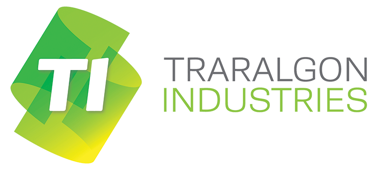 Traralgon Industries